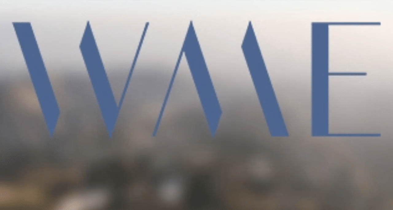 WME To Close L.A. Office For A Week As New Mask Mandate Kicks In Saturday