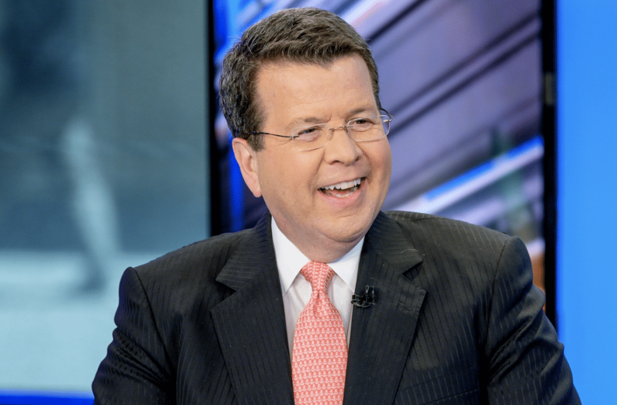 Fox's Cavuto Defends 'Good Man' Fauci After Clash With Rand Paul
