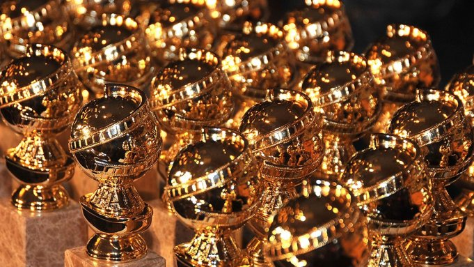 Golden Globes – HFPA Members Can No Longer Receive Gifts
