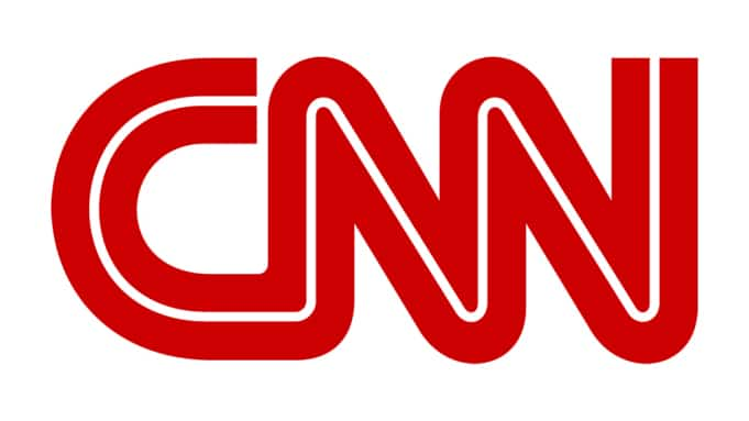 CNN Fires Three Employees For Going Into Office Without Covid Vaccinations