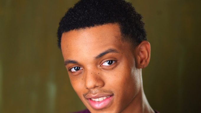 'Fresh Prince of Bel-Air' Drama Reboot at Peacock Casts Newcomer Jabari Banks in Will Smith Role