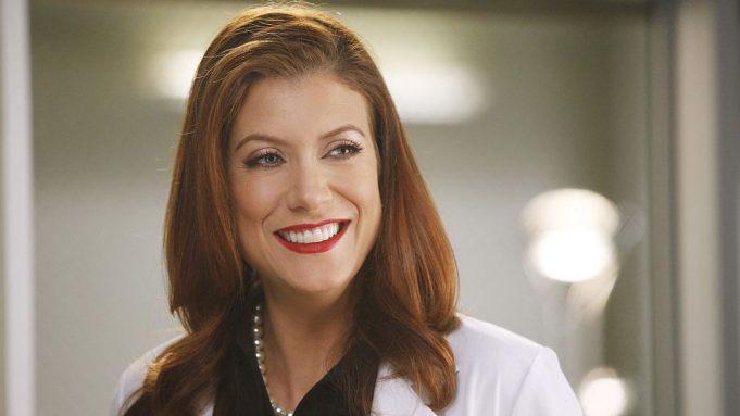 Kate Walsh to Return to 'Grey's Anatomy' for Season 18
