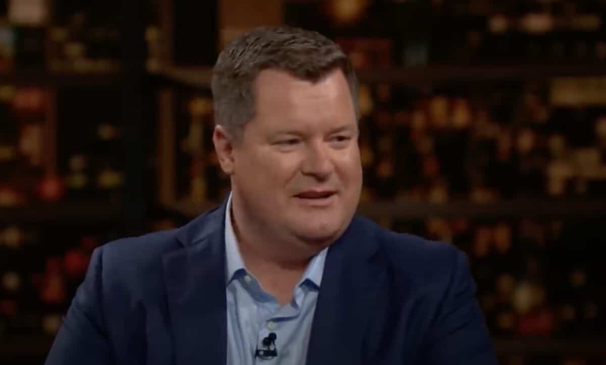 Erick Erickson Furiously Rips Those 'Willfully Lying' About Vaccines After Healthy Relative Dies of Covid