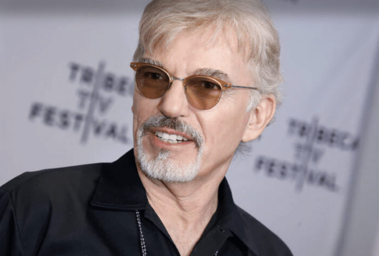 Billy Bob Thornton to Guest Star on 'Yellowstone' Prequel Series '1883'