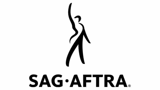 """SAG-AFTRA Says It """"Will Carefully Scrutinize"""" CAA-ICM Partners Deal"""