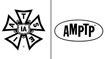IATSE-AMPTP-logos-e1633844558955