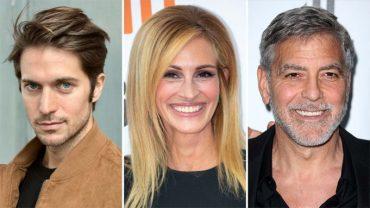 Lucas-Bravo-Julia-Roberts-George-Clooney-2