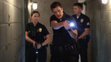 The-Rookie-Nathan-Fillion-ABC-Publicity-H-2021
