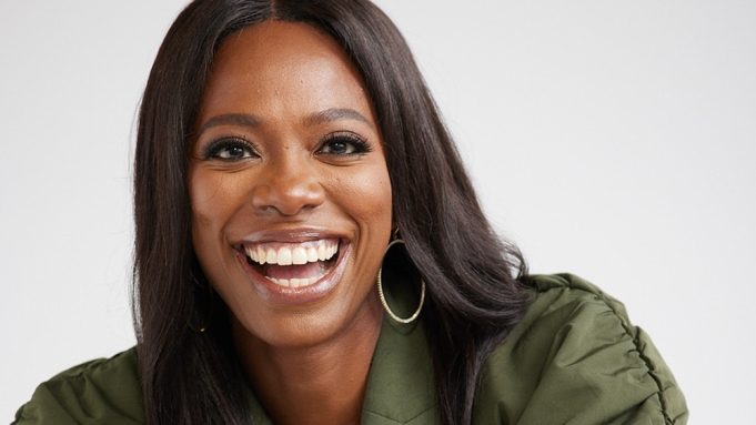 Amazon Sets Season 2 Return For Comedy Special  'Yearly Departed' with Host Yvonne Orji